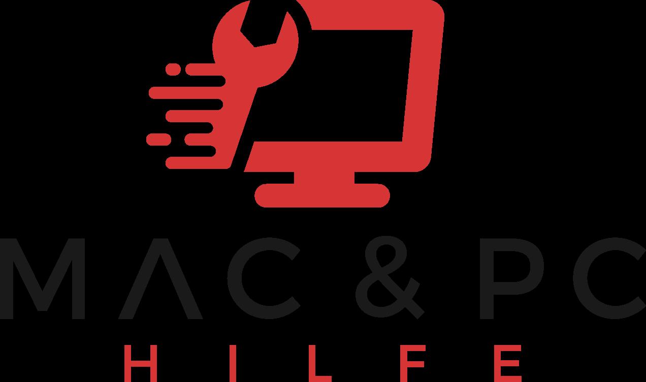 Mac & PC Hilfe